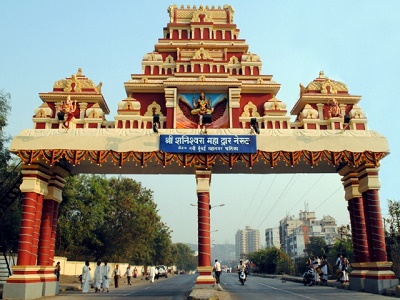 shirdi to shani shingnapur shared taxi fare