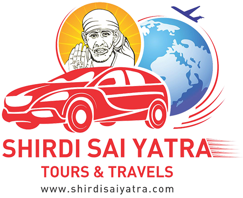 Manmad to Shirdi Taxi & Cab Services