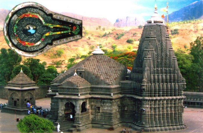 Shirdi to Trimbakeshwar