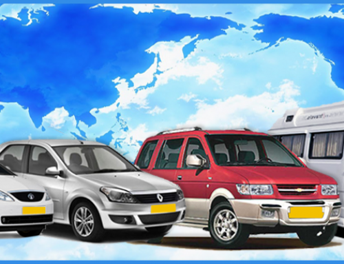 Shirdi to Shanishingnapur Taxi fare & Booking