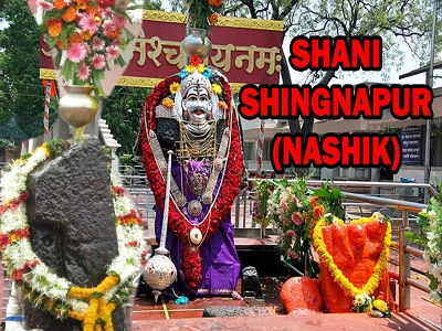 shirdi to shanishingnapur cab