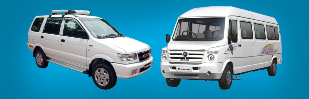 Onlie taxi booking in shirdi