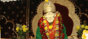 Pune-to-Shirdi-taxi-services
