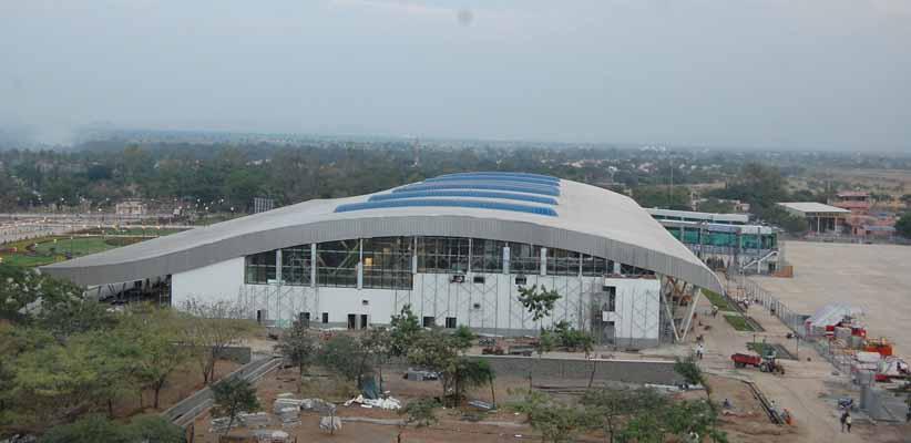 Aurangabad airport pickup drop