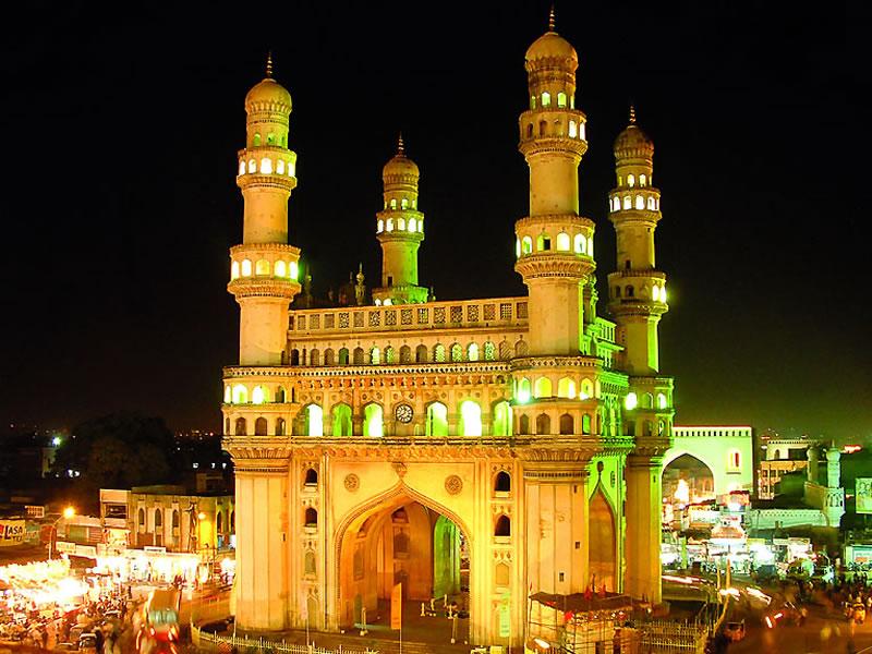 aurangabad darshan package tour