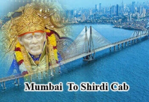 Budget Cabs in Shirdi by Shirdi Sai Yatra Cabs