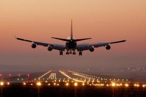 pune airport to shirdi cabs
