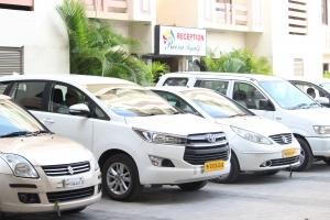 Shirdi sai yatra cabs offers Shirdi tour packages