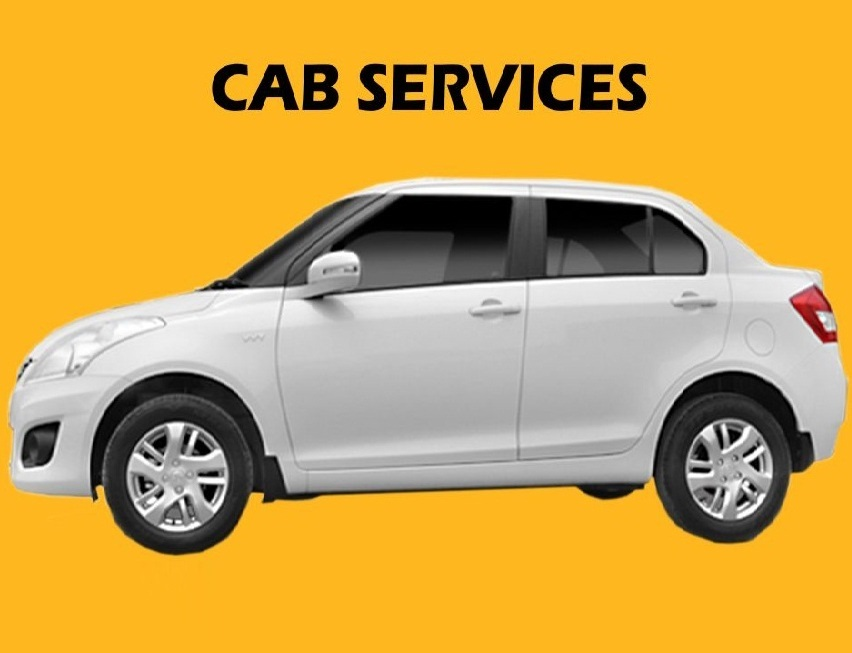 Car on rent at Shirdi Sai Yatra Cabs