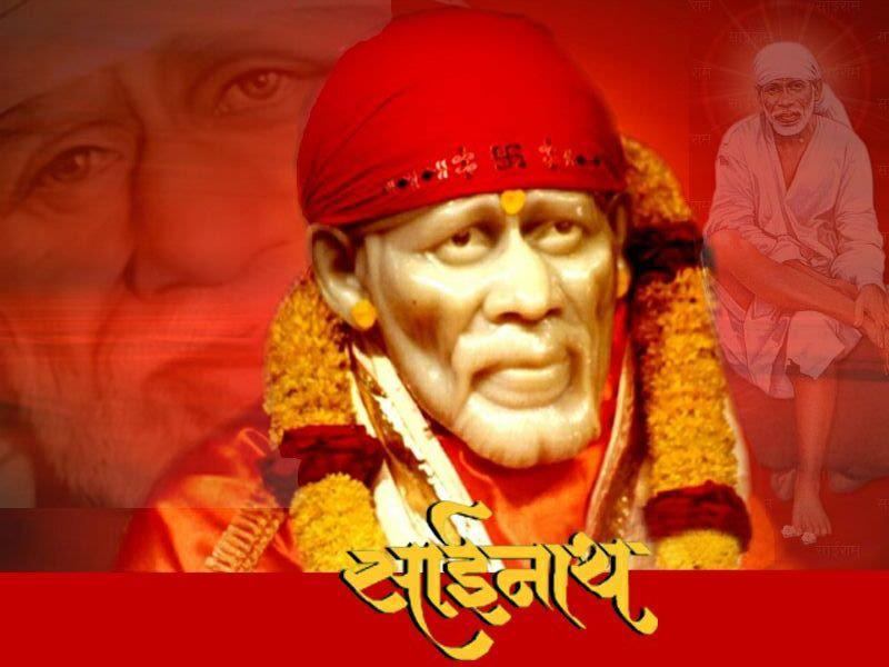 Access Cabs for Local Travel Shirdi