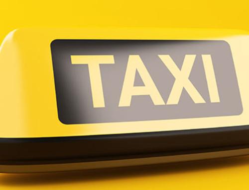 Shirdi to Nashik Trimbakeshwar Taxi